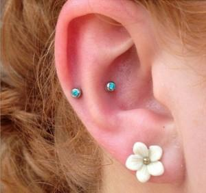 Snug Piercing Picture 1